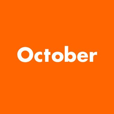 October 2014 RunningSummary