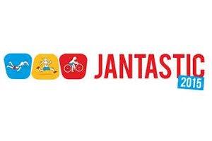 Jantastic_2015-300